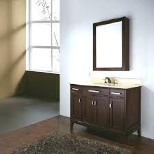 double sink bath rugs bathroom vanity rugs double sink bathroom vanity model bath rugs for double