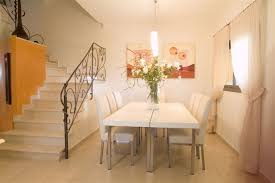 flower arrangements dining room table: dining room table vases remodel ikea dining room furniture