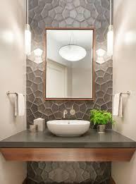Powder Room Designs Los Altos Hills Residence Powder Room In 2019 Modern