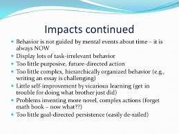 the hill center durham nc ppt video online  16 impacts