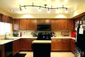 led track lighting kitchen. Menards Kitchen Lighting Led Track New Lights Flush Mount Ceiling Patriot