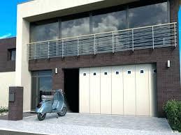 garage door window covers medium size of garage door window covers home windows sliding glass replacement garage door window covers