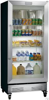commercial refrigerator with glass door about fancy home design trend d20 with commercial refrigerator with glass