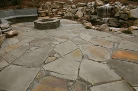 payoff pennsylvania bluestone is more readily available that people think fotusky says it s versatile and the look is like no other stone