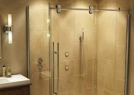 bath shower doors tub and shower doors in island bath shower doors bq bath shower doors