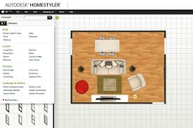 Ikea home planner, Ikea kitchen planner, home styling software - Digital  tools for Home Planning and Decorating - Image 4