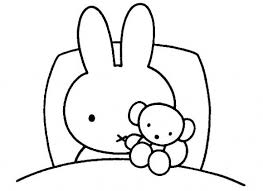 Slaap Mama Slaap Trotsemoeders Magazine Voor Moeders Door Moeders
