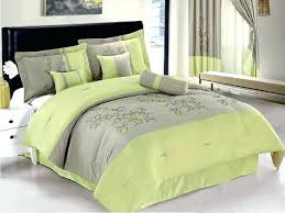 lime green sheets queen green bedding sets lime bed sheets queen olive duvet green bedding sets