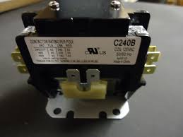square d hand off auto wiring diagram images lighting control square d 3 pole contactor wiring diagram square get image about