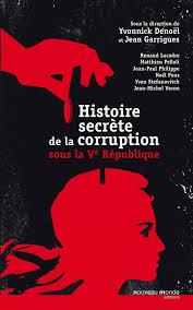"""Résultat de recherche d'images pour """"corruption stups aéroports"""""""