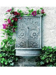 wall fountain wall fountain wall fountain outdoor uk wall fountain