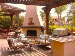 Outdoor Living Room Designs Design620465 Outdoor Living Room Design 17 Brilliant Outdoor