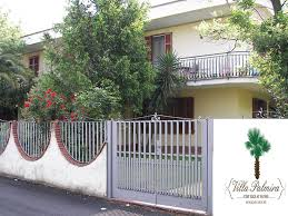 avellino apartment in a quiet and safe hillside village villa palmira