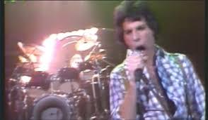 File:Bicycleracevid.jpg - Queenpedia.com - Freddie Mercury, Brian ...
