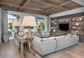 Port Royal Living This week, Wendy Berry of W... | The Scout Guide Naples |  Blog