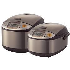 nl aac10 18 micom rice cooker warmer ns tsc10 18