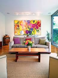 living room paintings ideas alluring decor inspiration living room paintings model in small home remodel ideas