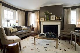 medium size of living room black and white carpet living room inexpensive area rugs for living