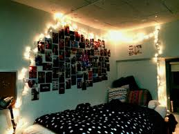 cool dorm lighting. Full Size Of Girly Dorm Room Lighting Mirror Cool Girl Ideas For Art Cute Desk Cheap E