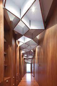 lighting design office. elegant lighting design moderndesign ironageoffice httpwww office g