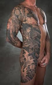 A Bologna Torna Il Tattoo Expo Arrivano Le Superstar Da Tutto Il Mondo