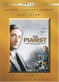 the pianist essay questions gradesaver the pianist essay questions