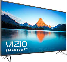 vizio tv 4k. got your eye on a new tv? why not pick up this gorgeous looking 4k tv from vizio? it\u0027s 70-inch and it has google cast built right in. vizio tv 4k