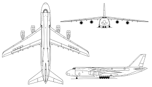 Kleurplaten Planes 2 Printen Kids N Fun Com 33 Coloring Pages Of
