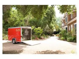 Small Picture 98 best Tiny House Cargo Trailer images on Pinterest Caravans