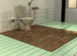 bathroom floor remodel. Bathroom Floor Remodel