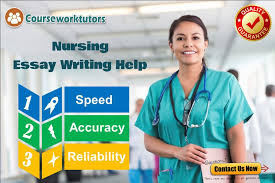 nursing essay writing help nursing assignment help nursing essay  nursing essay writing help