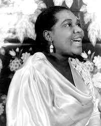 Who Was The Real Bessie Smith From Netflix's 'Ma Rainey's Black Bottom'?