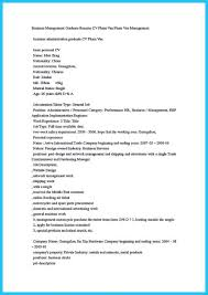 Business Intelligence Manager Resume Template Professional Business ...