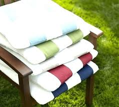 outdoor seat pads outdoor seat cushions with ties outdoor chair pads outdoor chair cushions with ties