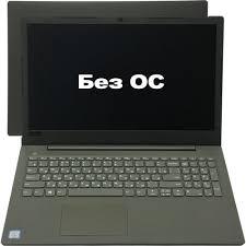<b>Ноутбук Lenovo V130</b>-<b>15IKB</b> (81HN00Q1RU) — купить, цена и ...