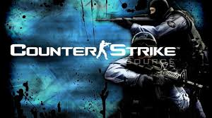 counter strike wallpapers january 2016