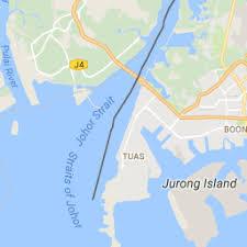 google maps Bali Google Maps Bali Google Maps #44 google maps ubud bali