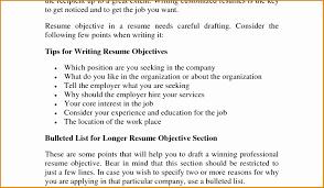 7 Best Resumes Get Job Besttemplates Besttemplates
