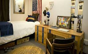 decorate your student dorm room