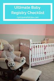 baby room checklist. Brilliant Checklist Baby Registry Checklist Items Must Haves  Items Inside Baby Room Checklist