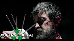 <b>PARADISE LOST</b> - Fall From Grace (OFFICIAL MUSIC VIDEO ...