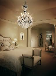 Modern Bedroom Light Fixtures Bedroom Ceiling Lighting Ideas Bedroom Ceiling Lighting Ideas