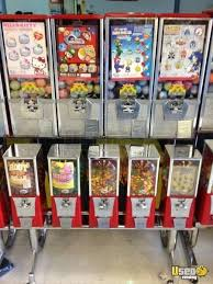 Bulk Candy Vending Machine Beauteous Used Bulk Candy Vending Machines New Used Gumball Vending