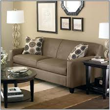 walls furniture wall color with light brown furniture painting post id hash walls furniture in muncie indiana