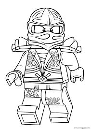 Print lego ninjago lloyd zx coloring pages | Lego coloring, Lego coloring  pages, Ninjago coloring pages