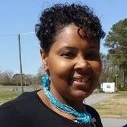 Regina Pugh - CEO - Take 2 Development Center   LinkedIn