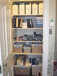 office closet organizer. Architecture Office Closet Organization Organized Small Space Organizing With A Cloffice 9 Nursery Systems Organizers Ikea Organizer T
