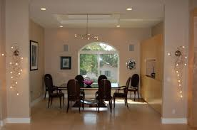 modern dining room colors. Gorgeous Modern Dining Room Color Schemes With Colors Rooms N