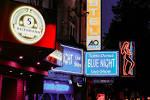 club touch hamburg sex stories lesen
