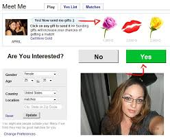 Meet Me, review meetMe.com), dating Sites